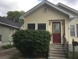 109 Garfield Street - Photo 1