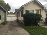109 Garfield Street - Photo 2