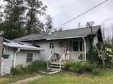 10612 Barnhart Road - Photo 1