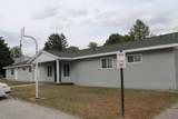 3572 Veterans Drive - Photo 16