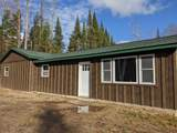 14505 Co Rd 628 - Photo 1