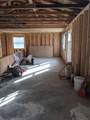 14505 Co Rd 628 - Photo 13