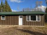 14505 Co Rd 628 - Photo 14