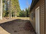 14505 Co Rd 628 - Photo 19