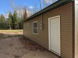 14505 Co Rd 628 - Photo 20