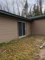 14505 Co Rd 628 - Photo 39