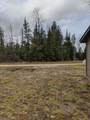14505 Co Rd 628 - Photo 41