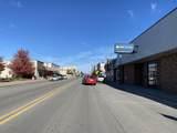 308 Main Street - Photo 43