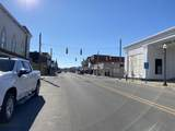 308 Main Street - Photo 44