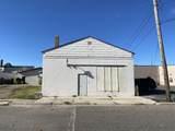 308 Main Street - Photo 45