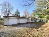 5142 Green Acre Drive - Photo 17