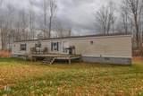 7425 County Road 491 - Photo 1