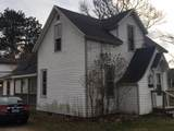 126 Wisconsin Avenue - Photo 1