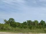 1391 Houghton Lake Dr - Photo 5