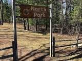 VLots 1042 Onondaga Trail - Photo 13
