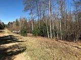 VLots 1042 Onondaga Trail - Photo 8
