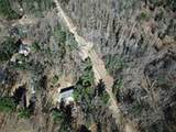 VLots 1042 Onondaga Trail - Photo 9