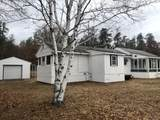 11425 Maple Valley Road - Photo 2