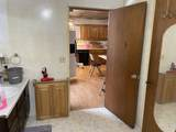 1988 Levering Road - Photo 23