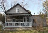 4143 Mann Road - Photo 1