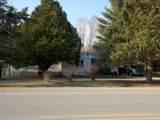4143 Mann Road - Photo 45