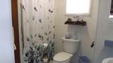 126 Houghton Lake Drive - Photo 42