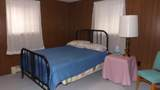 126 Houghton Lake Drive - Photo 45