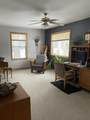 11094 Olds Road - Photo 12