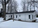 11094 Olds Road - Photo 15