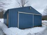 11094 Olds Road - Photo 2