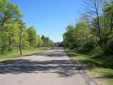 5145 Henry Highway - Photo 7