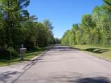 5145 Henry Highway - Photo 8