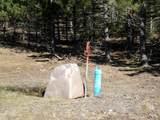 5601 Yukon Trail - Photo 37