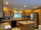 555 Plymouth Drive - Photo 10