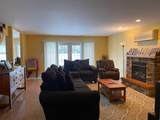 555 Plymouth Drive - Photo 13