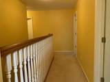 555 Plymouth Drive - Photo 18