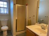 555 Plymouth Drive - Photo 28