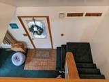 10111 Portage Heights Avenue - Photo 40