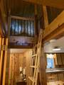 10285 Lakeview Road - Photo 15