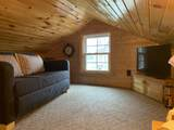 10285 Lakeview Road - Photo 19