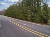 Parrotts Point Road - Photo 25
