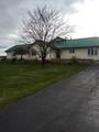 9801 Townline Road - Photo 3