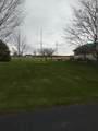 9801 Townline Road - Photo 4
