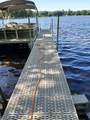 3783 Lake Taho Trail - Photo 25