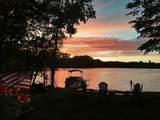 3783 Lake Taho Trail - Photo 27