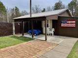 4280 Corunna Drive - Photo 23