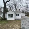 216 Cottage Drive - Photo 1