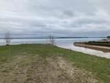 371 Plymouth Beach Drive - Photo 28