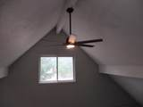 6433 Clearbrook Drive - Photo 18