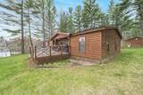 4050 Lake Manuka Road - Photo 1
